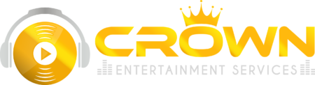 Crown Entertainment Services