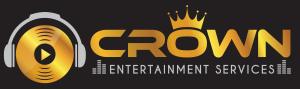 Crown Entertainment